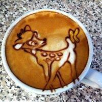 Kingsland CAFE