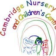 Cambridge Nursery School and Children's Centre