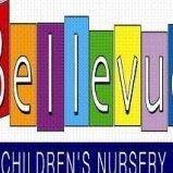 BelleVue Children's Nursery