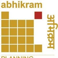 Abhikram / Panika Architects
