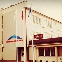 Fundacja Agencja Rozwoju Regionalnego w Starachowicach - FARR
