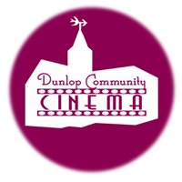 Dunlop Community Cinema