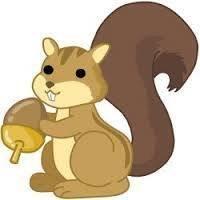 Squirrels Children's Day Nursery