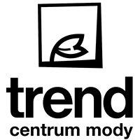 Centrum Mody trend - Salony w Bieruniu i w Pszczynie
