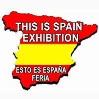 This Is Spain Exhibitions