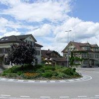 Gemeinde Jonschwil