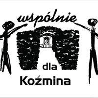 Stowarzyszenie Wspólnie dla Koźmina