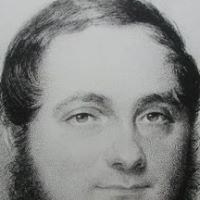 Adalbert Stifter Verein
