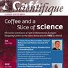 Cafe Scientifique Inverness