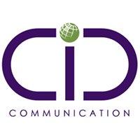 CID Communication