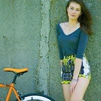 Citybikes.ro
