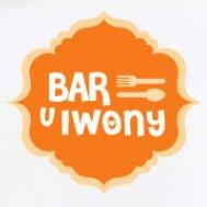 Bar u Iwony