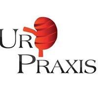 Centrul Medical Uropraxis