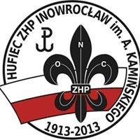 Hufiec ZHP Inowrocław