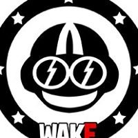 Wake Studios