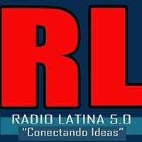 Radio Latina 5.0