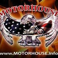 Motorhouse