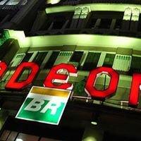 Odeon Petrobras