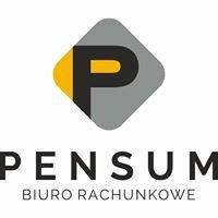 Biuro Rachunkowe Pensum