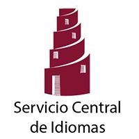 Servicio Central de Idiomas USAL