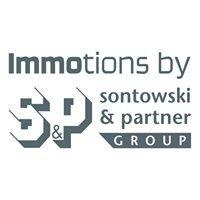 Sontowski & Partner Group