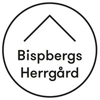 Bispbergs Herrgård