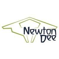 Newton Dee