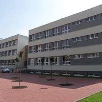 Gimnazjum nr 3 Dąbrowa Górnicza