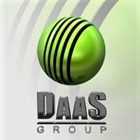 DAAS Group