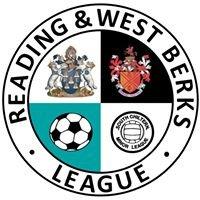 Reading & West Berkshire League