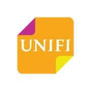 Suomen yliopistojen rehtorineuvosto UNIFI ry