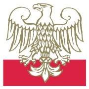 Mazowiecka Wspólnota Samorządowa