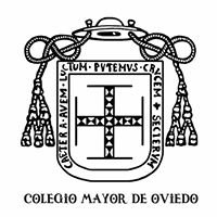 Colegio Mayor de Oviedo
