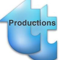 Tell Tale Productions