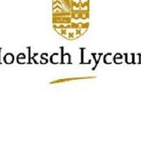 Hoeksch Lyceum