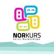 Kursy Norweskiego NORKURS