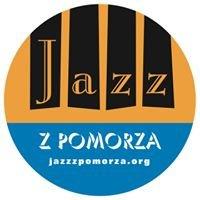 Jazz z Pomorza