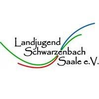 Landjugend Schwarzenbach e.V.