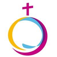 Evangelische Jugend Fichtelgebirge