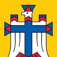 KSM Czerwony Kościół