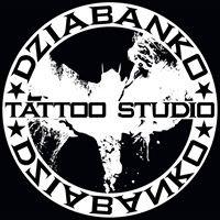 dziabanko.pl