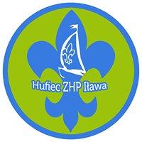Hufiec ZHP Iława