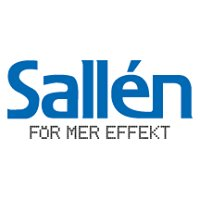 Sallén Elektriska AB