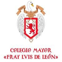 Colegio Mayor Fray Luis de León