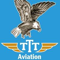 TTT-Aviation
