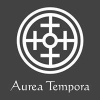 Stowarzyszenie AUREA TEMPORA