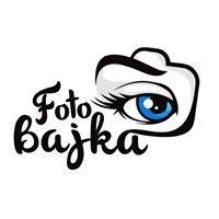 Foto-Bajka.pl