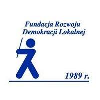 Fundacja Rozwoju Demokracji Lokalnej w Lublinie