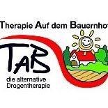 TAB -  Therapie auf dem Bauernhof