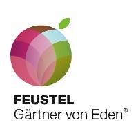 Feustel -  Gärten und Ideen GmbH